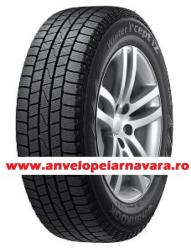 Hankook Winter ICept IZ W606 185/55 R16 83T