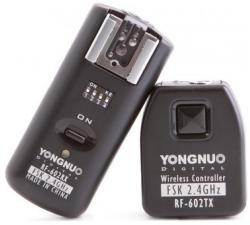 Yongnuo YN-602 (Nikon)