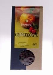 SONNENTOR Csipkebogyó Tea 100 g