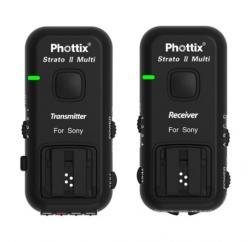 Phottix Strato II Multi 5in1 15655 (Sony)