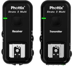 Phottix Strato II Multi 5in1 15653 (Nikon)