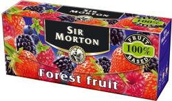 Sir Morton Erdeigyümölcs 20 filter