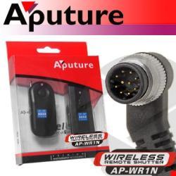 Aputure AP-WR1N (Nikon)