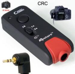 Aputure CR3C (Canon)
