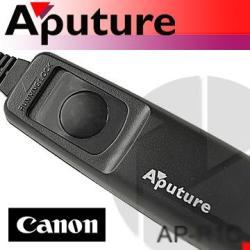 Aputure AP-R3C (Canon)