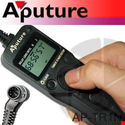 Aputure AP-TR1N (Nikon)
