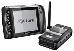 Aputure Gigtube Wireless II GWII-C1 (Canon)