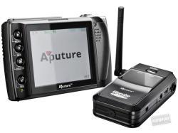 Aputure Gigtube Wireless II GWII-C3 (Canon)