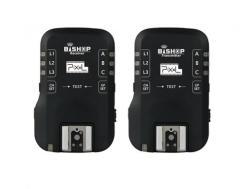 Pixel Bishop PF-510 (Nikon)