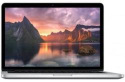 Apple MacBook Pro 13 MGX82