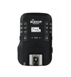 Pixel Bishop PF-510 RX Receiver (Nikon)