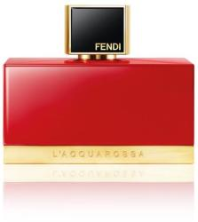 Fendi L'Acquarossa EDT 50ml