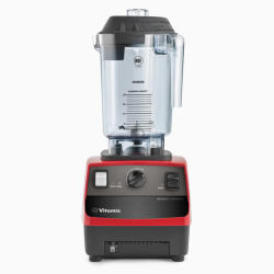Vitamix VM0127 BarBoss Advance 1.4l