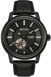 Bulova 98A139