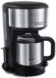 Russell Hobbs 20140-56 Oxford