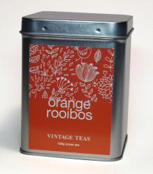 Vintage Teas Rooibos Narancs 125 g