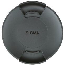 SIGMA LCF-77 III