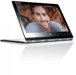 Lenovo IdeaPad Yoga 3 Pro 80HE00CURI