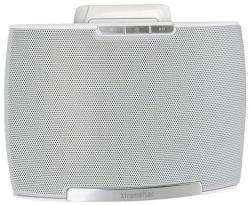 XtremeMac Sound Wall