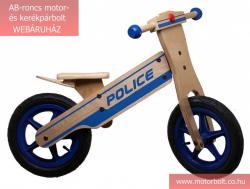 Koliken Police 12