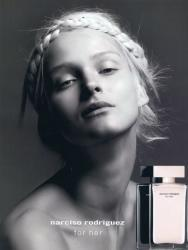 Narciso Rodriguez For Her Női Tusfürdő 200ml