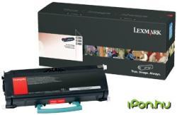 Lexmark E260A80G