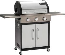 Landmann 12940 Grill Chef Triton