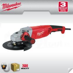 Milwaukee AGV 24-230 GE/DMS (4933402520) Polizor unghiular