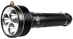 Olight SR96