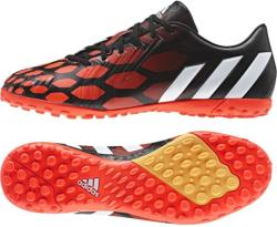 Adidas Predator Absolado Instinct TF