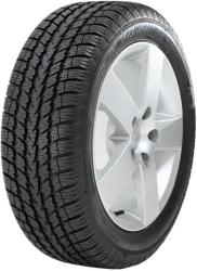 Novex Snow Speed 215/70 R15C 109R