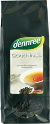 Dennree Bio Dél-indiai Fekete Tea szálas 100 g