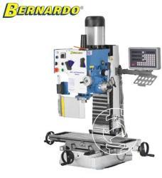 Bernardo FM 45 V