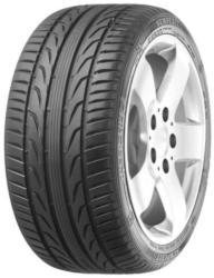 Semperit Speed-Life 2 XL 255/55 R19 111V