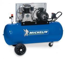 Michelin MCX 200/425 TC