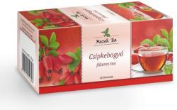 Mecsek-Drog Kft Csipkebogyó Tea 25 filter