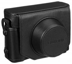 Fujifilm LC-X30