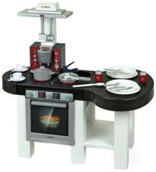 Klein Bosch Cool konyha elektronikus 95cm
