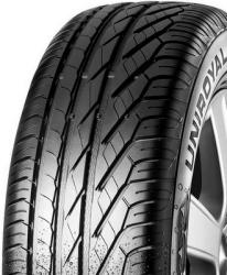 Uniroyal RainExpert 3 XL 215/60 R16 99V