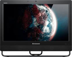 Lenovo ThinkCentre M93z 10AD002BMC