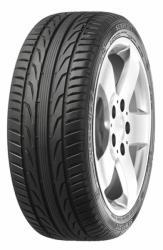 Semperit Speed-Life 2 XL 245/40 R18 97Y