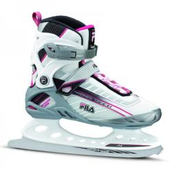 Fila Primo Tech Lady (FIL-1006)
