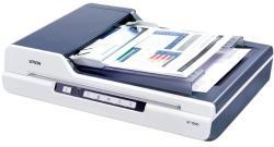 Epson WorkForce GT-1500 (B11B190021)