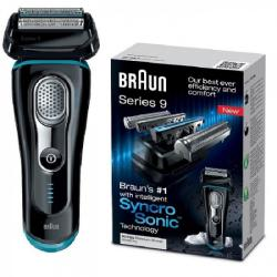 Braun Series 9 9040s