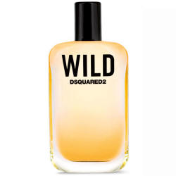 Dsquared2 Wild EDT 100ml