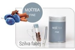 MIXTEA Fine Egyadagos Tea 20 db