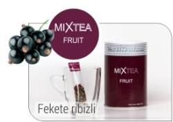 MIXTEA Fruit Egyadagos Tea 20 db