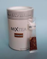 MIXTEA Harmonie Egyadagos Tea 20 db
