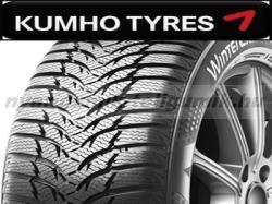 Kumho WinterCraft WP51 XL 195/65 R15 95T
