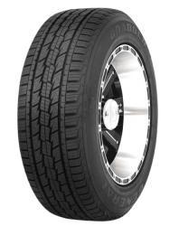 General Tire Grabber HTS 245/60 R18 105H